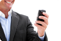businessman w smartphone rc200x134